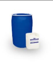 酸性洗浄液 Dynamic デスケーラー|久保田商工株式会社